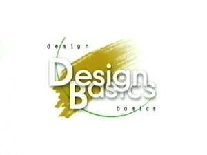 Design Basics Picture