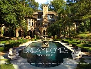 Dream Home book Picture